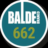 revista-balde-branco-edicao-662