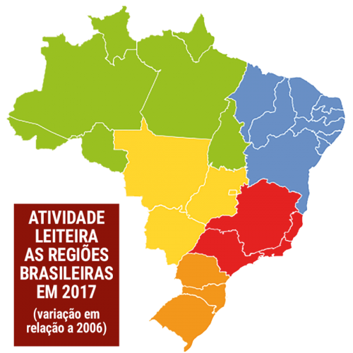 revista-balde-branco-mapa-atividade-leiteira-brasil-edicao-660